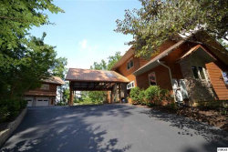 Photo of 5055 Riversong Way, Sevierville, TN 37876 (MLS # 1042354)