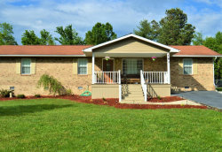 Photo of 183 Justice St, Crossville, TN 38555 (MLS # 1042411)