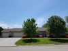 Photo of 1806 Southcliff Drive, Maryville, TN 37803 (MLS # 1042550)