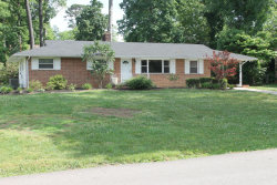 Photo of 4706 Mildred Drive, Knoxville, TN 37914 (MLS # 1042587)