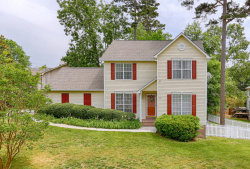 Photo of 8800 Quails Bend Lane, Knoxville, TN 37923 (MLS # 1042600)