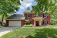 Photo of 7409 Lawford Rd, Knoxville, TN 37919 (MLS # 1042615)