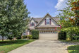 Photo of 9435 Twin Branch Drive, Knoxville, TN 37922 (MLS # 1042622)