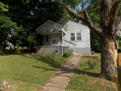 Photo of 3622 Lilac Ave, Knoxville, TN 37914 (MLS # 1042633)