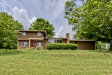 Photo of 732 Everett Rd, Knoxville, TN 37934 (MLS # 1042640)