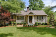 Photo of 3834 Sequoyah Ave, Knoxville, TN 37919 (MLS # 1042675)