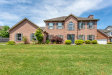 Photo of 3311 Spindletop Court, Knoxville, TN 37938 (MLS # 1042705)