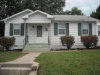 Photo of 2021 Fine Ave, Knoxville, TN 37917 (MLS # 1042808)