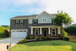 Photo of 805 Clover Fields Lane, Knoxville, TN 37932 (MLS # 1042846)