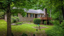 Photo of 2819 Century Drive, Maryville, TN 37803 (MLS # 1042886)