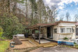 Photo of 746 Big Valley Blvd, Townsend, TN 37882 (MLS # 1043058)