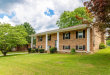 Photo of 1203 Withers Drive, Maryville, TN 37804 (MLS # 1043292)
