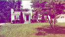 Photo of 1217 Tapoco Ave, Maryville, TN 37801 (MLS # 1043788)