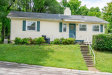 Photo of 100 W Price Lane, Oak Ridge, TN 37830 (MLS # 1043829)