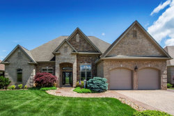 Photo of 261 Osprey Circle, Vonore, TN 37885 (MLS # 1043887)