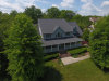 Photo of 145 Swans Ferry Rd, Sevierville, TN 37876 (MLS # 1043900)