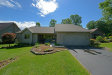Photo of 24 Heather Glen Drive, Fairfield Glade, TN 38558 (MLS # 1044105)
