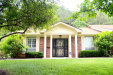 Photo of 7914 Gleason Drive 1112, Knoxville, TN 37919 (MLS # 1044169)