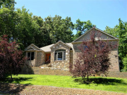 Photo of 18 Norwood Place, Fairfield Glade, TN 38558 (MLS # 1044442)