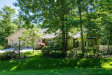 Photo of 22 Belvedere Lane, Fairfield Glade, TN 38558 (MLS # 1044457)