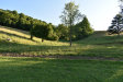 Photo of 4925 Mulberry Gap Rd, Sneedville, TN 37869 (MLS # 1044778)