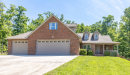 Photo of 11 Kingsbridge Lane, Fairfield Glade, TN 38558 (MLS # 1044877)