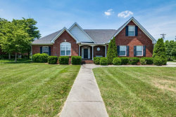 Photo of 360 Abby Court, Cookeville, TN 38506 (MLS # 1045100)