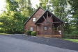 Photo of 4218 Dollys Drive, Sevierville, TN 37876 (MLS # 1045142)