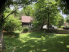 Photo of 260 Buena Vista Circle, Cookeville, TN 38501 (MLS # 1045359)