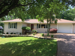Photo of 184 Snead Drive, Crossville, TN 38558 (MLS # 1045546)