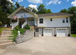 Photo of 614 Monte Wood Circle, Pigeon Forge, TN 37863 (MLS # 1045807)