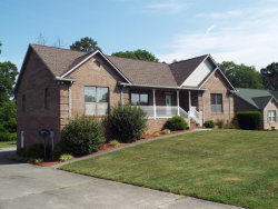 Photo of 1611 Northfield Drive, Maryville, TN 37804 (MLS # 1045841)