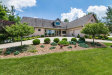 Photo of 205 Forest Hill Drive, Crossville, TN 38558 (MLS # 1045878)