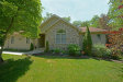 Photo of 129 Exeter Drive, Fairfield Glade, TN 38558 (MLS # 1045940)