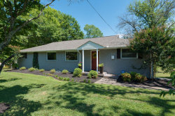 Photo of 3506 Garden Drive, Knoxville, TN 37918 (MLS # 1045942)