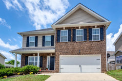 Photo of 1509 Chariot Lane, Knoxville, TN 37918 (MLS # 1045951)