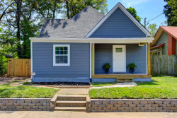 Photo of 324 Douglas Ave, Knoxville, TN 37921 (MLS # 1045966)