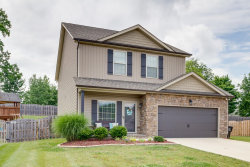 Photo of 2759 Silent Springs Lane, Knoxville, TN 37931 (MLS # 1045997)
