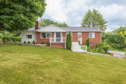 Photo of 1000 Wedgewood Rd, Knoxville, TN 37914 (MLS # 1045999)