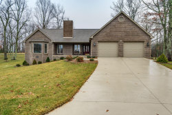 Photo of 32 Amesbury Circle, Crossville, TN 38558 (MLS # 1046022)