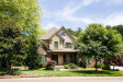 Photo of 1822 Duncan Woods Lane, Knoxville, TN 37919 (MLS # 1046062)