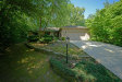 Photo of 15 Pomeroy Court, Fairfield Glade, TN 38558 (MLS # 1046145)