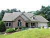 Photo of 118 Mountain View Drive, Fairfield Glade, TN 38558 (MLS # 1046174)