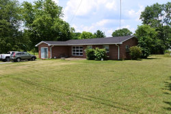 Photo of 507 W West Stevens St, Cookeville, TN 38501 (MLS # 1046178)