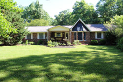 Photo of 1728 Bell Rd, Crossville, TN 38571 (MLS # 1046187)