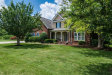 Photo of 180 Whites Point Drive, Cookeville, TN 38506 (MLS # 1046189)