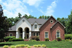 Photo of 84 Quail Hollow Court, Crossville, TN 38555 (MLS # 1046257)