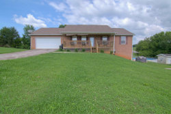Photo of 5409 Old Niles Ferry Rd, Maryville, TN 37801 (MLS # 1046442)