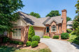 Photo of 7909 High Heath Drive, Knoxville, TN 37919 (MLS # 1046525)