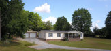 Photo of 3609 Montvale Rd, Maryville, TN 37803 (MLS # 1046578)